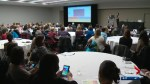 National diabetes conference in Edmonton