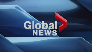 Global News at 5: May 22 Top Stories