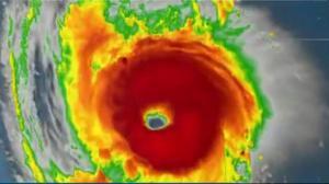Tracking Hurricane Florence before it hits Carolinas, Virginia