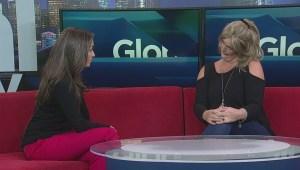 Calgary symposium aims to raise awareness about dystonia