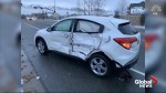 'It should go without saying': Teen crashes car while reportedly doing 'Bird Box challenge'