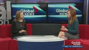 Educators must challenge the politics of evil: University of Alberta professor