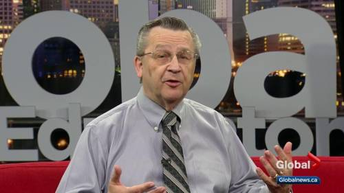 Bob layton s editorial may 17 watch news videos online - Div height 100 percent of parent ...