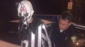 Professional clown performers concerned over 'creepy clown' trend