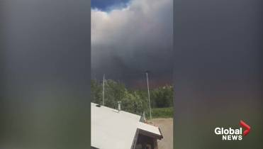 Pikangikum First Nation evacuation plan paused due to lack