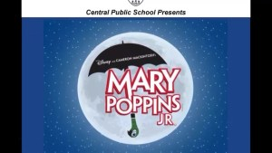 Global News Morning previews the stage production of Mary Poppins Jr