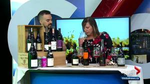What is 'natural' wine? Calgary wine expert weighs in