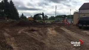 Moncton residents 'shocked' to learn new pool will only be 1 metre deep
