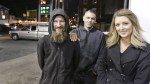 Judge orders couple who raised $400K for homeless man to turn over funds