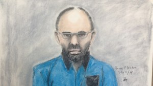 'Person of interest' in missing family case granted bail