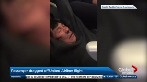 Can United Airlines recover from its latest public relations nightmare?