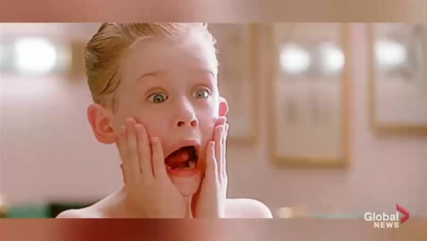 Home Alone 2020 Release Date.Move Over Macaulay Meet Archie Yates The New Lead In The