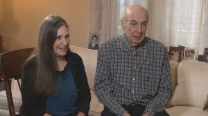 Are you an 'empty nester'? This Toronto couple lives life differently after sons moved out