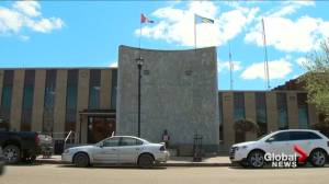 Immigration centre in Vegreville, AB to move, costing jobs, millions of dollars
