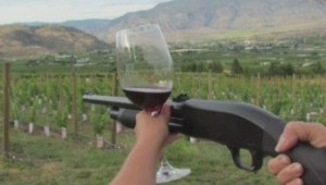 Okanagan wineries to intervene in Supreme Court over trade barriers