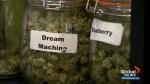 Police hope Saskatoon's illegal pot dispensaries voluntarily close