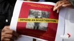 Guatemalan girl who died in U.S. custody dreamed of sending money home to poor family