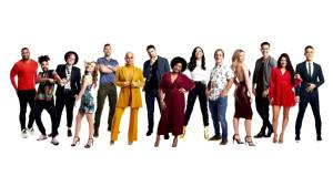 Big Brother Canada returns!