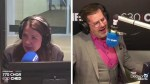 Decision Alberta: Corus Radio province-wide with Ryan Jespersen & Danielle Smith ​