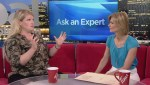 Ask an Expert: Back to School Parenting
