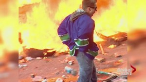 Stanley Cup riot prosecution cost $5 million