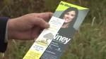 Caledon candidates accuse incumbent of vote buying
