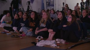 Royal Wedding: Meghan Markle's high school holds viewing party of wedding