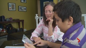 Options available for Canadians seeking mental health help who face financial barriers