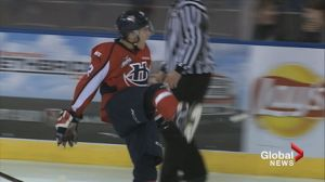 Lethbridge Hurricanes season over, but not a failure