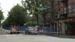 First Avenue businesses face possible closure
