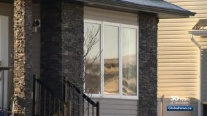 City of Saskatoon starts sending out property assessment notices