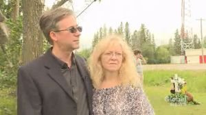 Parents of Selkirk teen killed in hit-and-run 'tortured' by tragedy