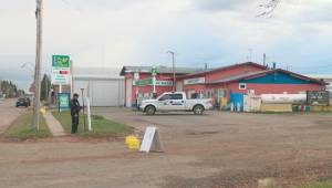 Family of Thorsby fatal gas-and-dash speaks