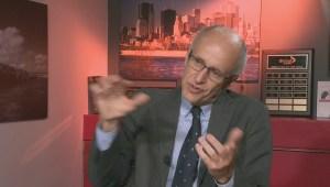 Focus Montreal: Ecofiscal Report