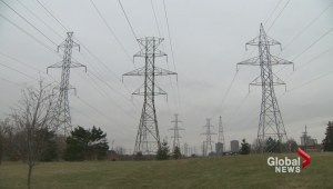 More calls For moratorium on hydro disconnections