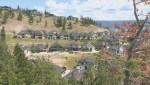Sales of single-family homes are down in the central Okanagan, will prices follow suit?