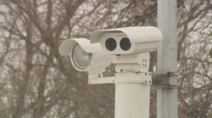 Red light cameras in full effect at three 'high-risk' Regina intersections