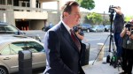 Prosecution continues to hammer Paul Manafort during bank and tax fraud trial