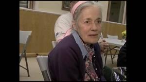 Remembering Carol Winter