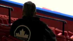 Manitoba curler, and company, outfitting teams at 2019 Brier and beyond