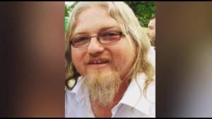 Man allegedly murdered in Tyendinaga Mohawk Territory