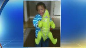 Mother speaks after 4-year-old Detroit boy mauled to death by pit bulls