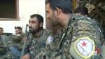 Trump administration threatens Turkey over military action against Syrian Kurd militia