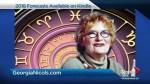 2018 Astrological forecasts for Leo, Virgo, Libra, and Scorpio