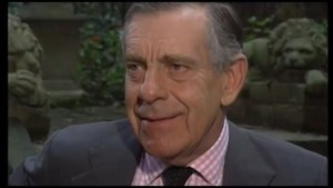 Morley Safer dead at 84, one week after retiring from '60 Minutes'