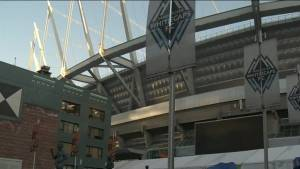 PavCo seeking naming rights sponsor for BC Place Stadium