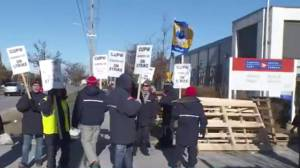 Feds order end to Canada Post strike, infuriating workers