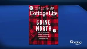 What's the best way to rent a cottage?