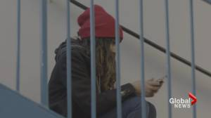 Canadian child crisis text support lines in need of volunteers
