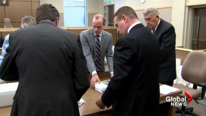 Investigation into alleged Saint John Harbour voter irregularities drags on